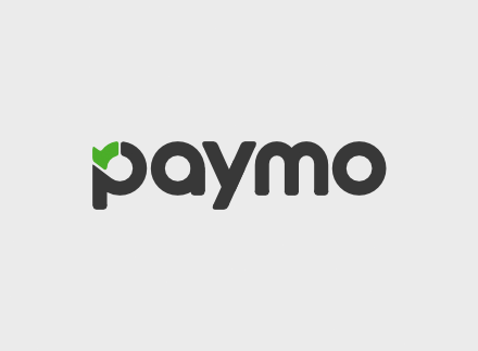 11Digits uses Paymo!