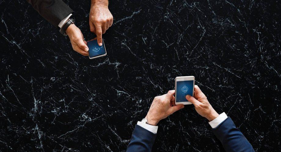 mobile app developers romania