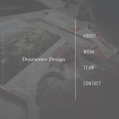 Dearwater Design