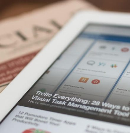 Do You Really Need A Responsive Website?