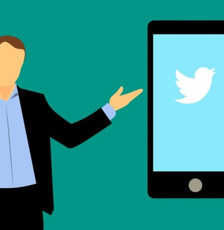 3 New Ways to Optimize your Twitter Communication