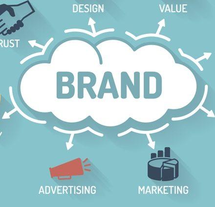 8 Brand Identity Elements