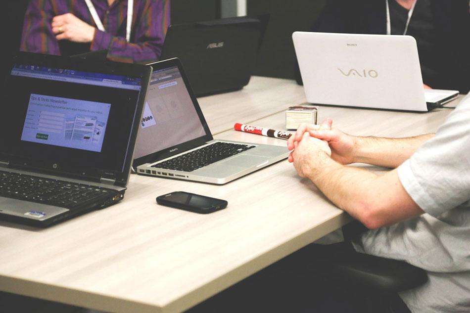 Online Marketing Inpreto Feature Image