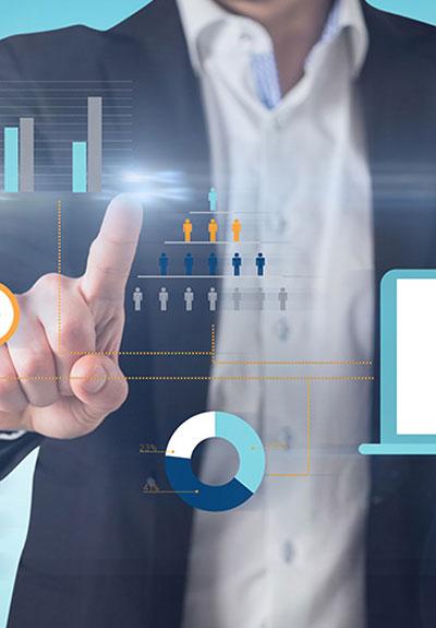 Online Marketing Inpreto Third Image