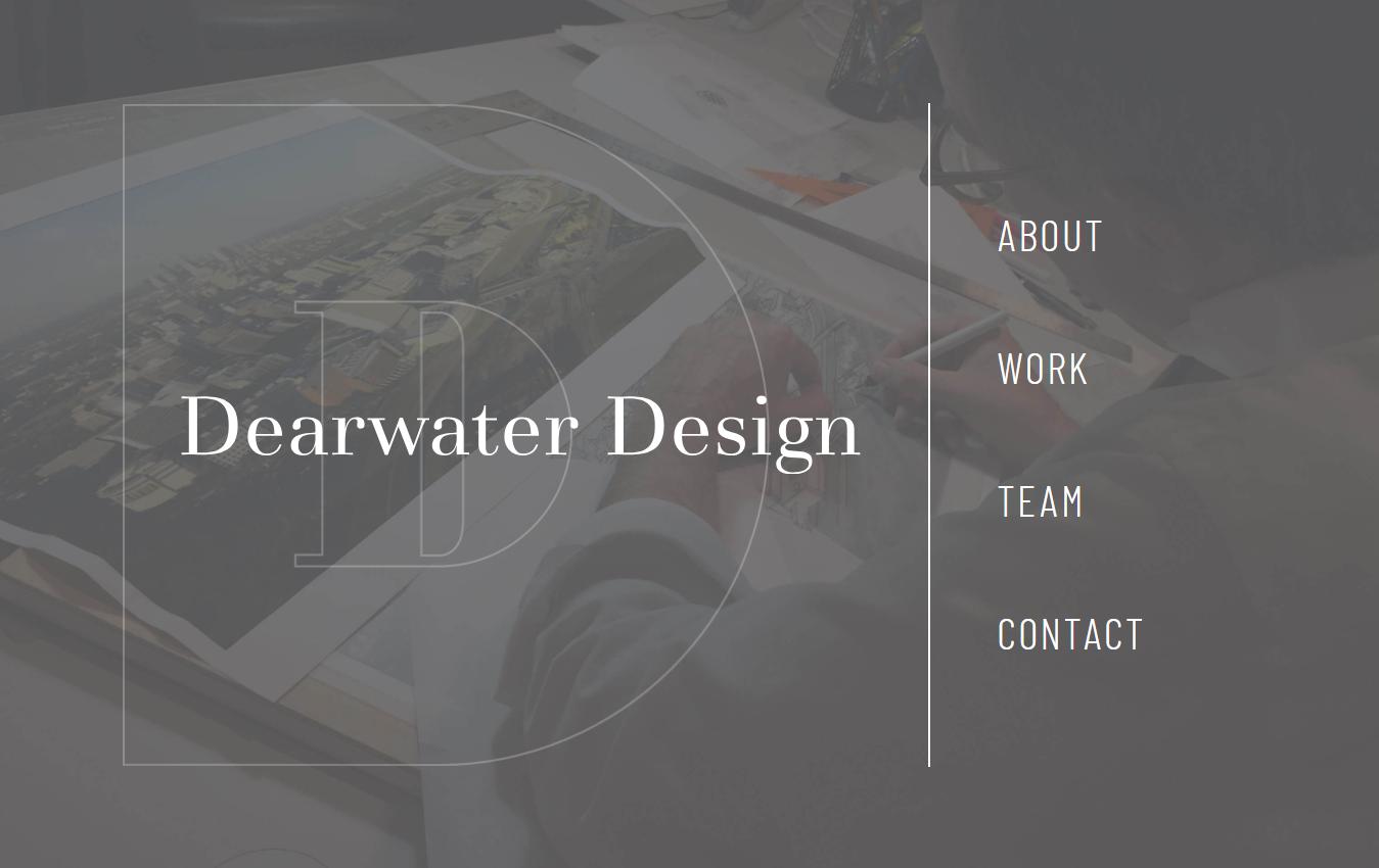 design, graphic design, web design, web company