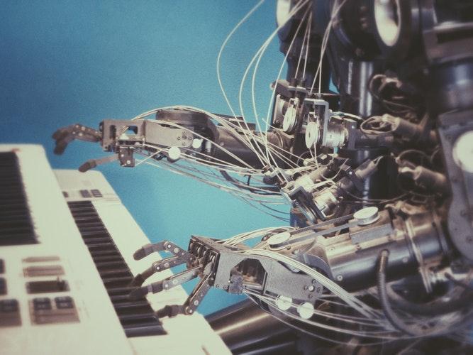 tasks automation