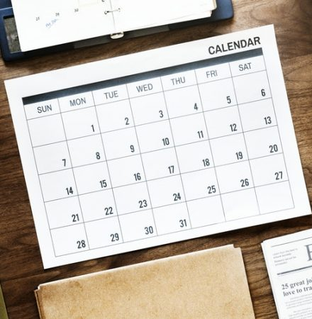 How to manage your daily tasks