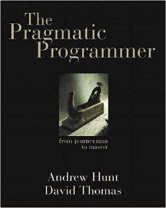 books developers